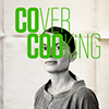 Cover Cooking Logo