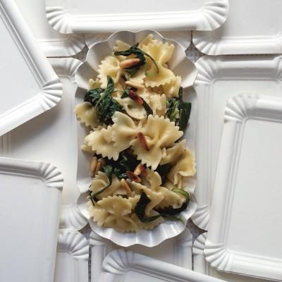 wild-garlic-pasta-covercooking-food-blog