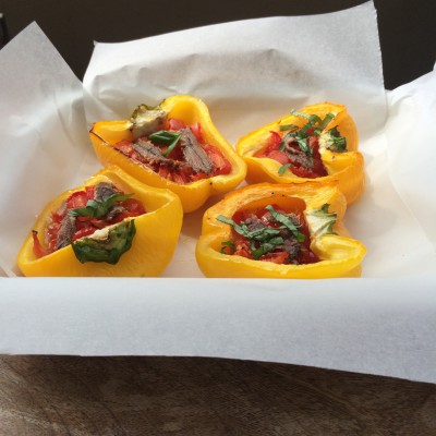 peppers-covercookung-food-blog