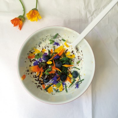 cover-cooking-blossom-chia-yoghurt