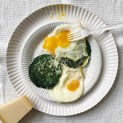 spinach_pancake2